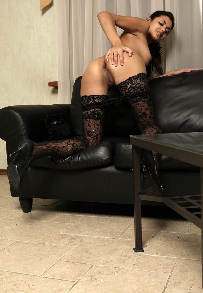 В санкт-петербурге проститутке армянка